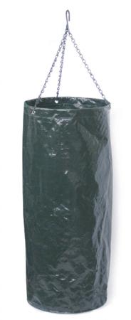 Previosa Henger ültető táska