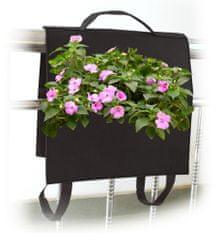 Previosa Felakasztható virágtartó táska