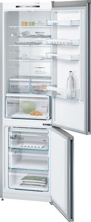 Bosch kombinirani hladnjak KGN39VL35