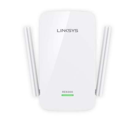 Linksys RE6300 WiFi repetitor