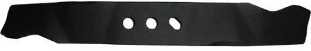 Fieldmann FZR 9009 Fűnyíró kés 3005 B