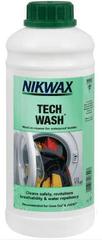 Nikwax čistilo Tech Wash, 1 l