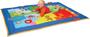 1 - Taf Toys Hrací deka