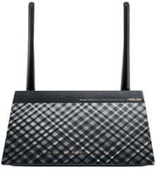 Asus DSL-N16 Router