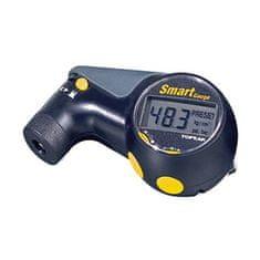 Topeak digitalni merilnik tlaka Smarthead