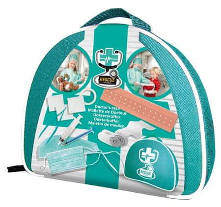 SES Doktorský kufrík
