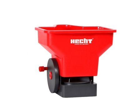 Hecht 33 Kézi Műtrágyaszóró
