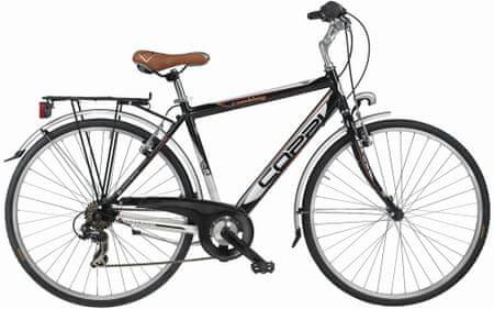 """Coppi Rambling 28"""" Városi kerékpár"""
