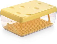 Snips Dóza na sýr 3l