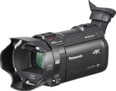 Panasonic kamera HC-VXF990