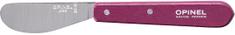 Opinel Nôž na mazanie N°117 sweet pop fialová