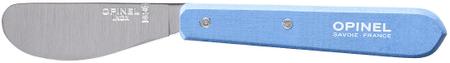 Opinel Nůž na mazání N°117 sweet pop modrá
