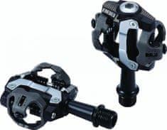 BBB BPD-14 Forcemount černé