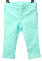 Primigi dívčí kalhoty