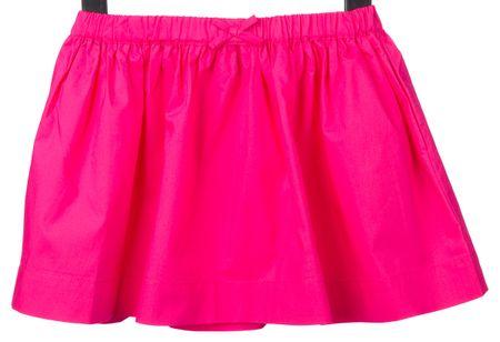 Primigi spódnica dziewczęca 128 różowy