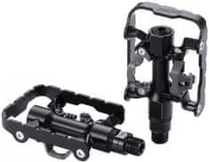 BBB BPD-23 Dualchoice Kétfunkciós pedál