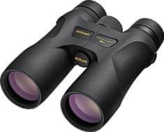 Nikon 8x42 Prostaff 7S