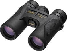 Nikon 10x30 Prostaff 7S