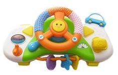 Smily Play Szkoła bezpiecznej jazdy