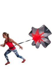 Pure2Improve sportski padobran za trening