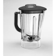 KitchenAid vrč za miješanje za blender 5KPP56EL, 1,75l