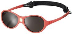 Ki-ET-LA Slnečné okuliare Jokaki 12-30m