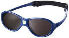 Ki-ET-LA Sluneční brýle Jokaki 12-30m