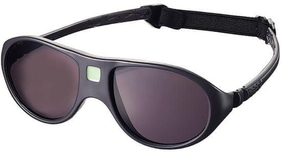 Ki-ET-LA Sluneční brýle Jokala 2-4 r, Grey