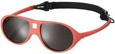 Ki-ET-LA Sluneční brýle Jokala 2-4 r