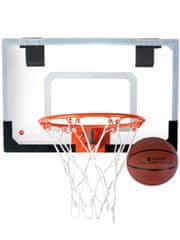 Pure2Improve koš za košarku klasik