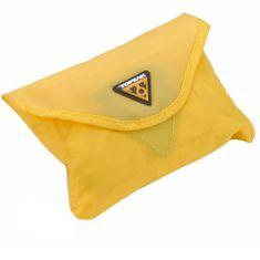 Topeak zaščita za torbo RX EXP DXP