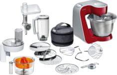 Bosch robot kuchenny MUM 55761