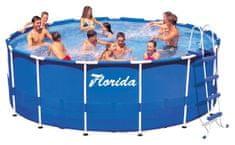 Marimex Florida 56997, bazen, brez filtracije, 3,05 x 0,76