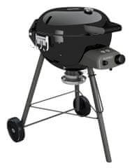 Outdoorchef CHELSEA 480 G LH Grillsütő