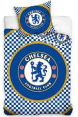 Carbotex posteljina FC Chelsea Circle