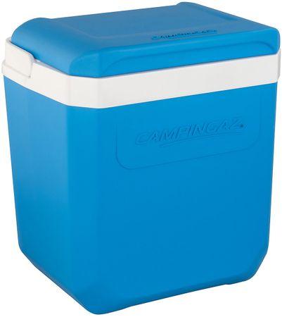 Campingaz Icetime Plus Hűtőbox, 30 l