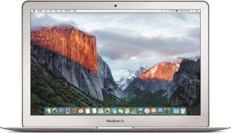 Apple MacBook Air 13 (MQD32SL/A) - SK