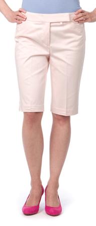 Nautica női sort XS rózsaszín