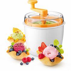 Tescoma naprava za pripravo sladoleda