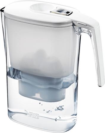 BWT SLIM filtračná kanvica 3,6 l