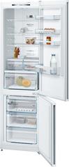 BOSCH KGN39VW45 Kombinált hűtőszekrény