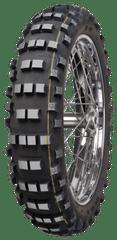 Mitas pneumatik 140/80 R18 70R EF-07 TT