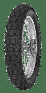 Mitas pnevmatika 140/80 R18 70R MC23 TT enduro