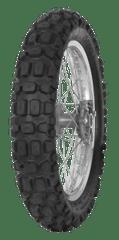 Mitas pneumatik 110/80 R18 58P MC23 TT enduro