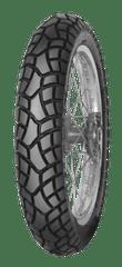 Mitas pneumatik 120/80 R18 62S MC24 TT enduro