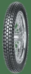 Mitas pneumatik 3.50 R19 63P H-02 TT, cestni
