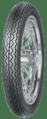 Mitas pneumatik 3.25 R19 54P H-01 TT, cestni