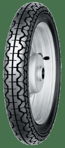 Mitas pnevmatika 3.25 R18 59P H-06 TT, cestna