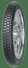 Mitas pneumatik 3.50 R18 62P H-03 TT, cestni