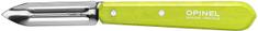 Opinel obieraczka N°115 sweet pop green
